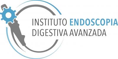 Campus Instituto Endoscopia Avanzada